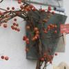 ガーデン雑貨06